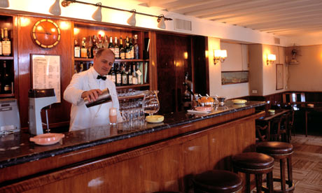 harrys-bar-quartier-san-marco-venise