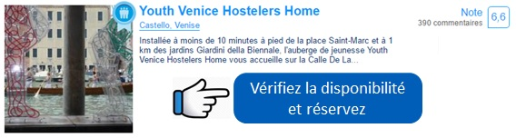 youth-venice-hostelers-home